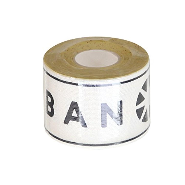 落とし穴ギャンブル無駄にバンデル(BANDEL)ロール-テープ(ROLL-Tape) 1巻【正規品】