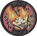 妖怪メダルバスターズ第二幕/コマさん【ホロ】
