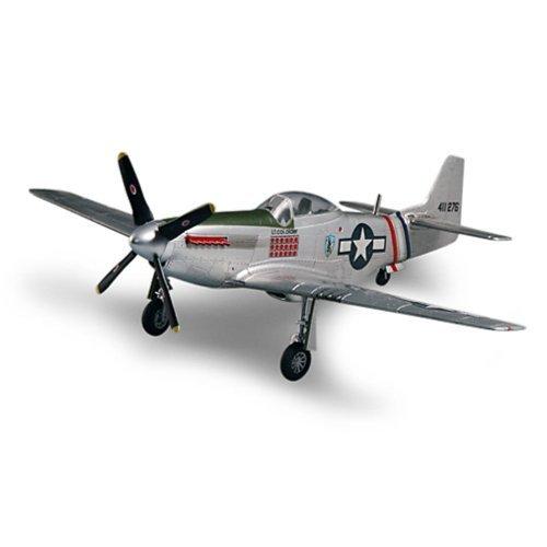 1/72 P-51D ムスタングLt.Col Older23FG (完成品)