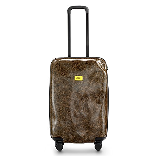 CRASH BAGGAGE(クラッシュバゲージ)5年保証付き クラッシュバゲージ CRASH BAGGAGE 65L SURFACE [ 2カラー ] 65L,BrownFur(31)