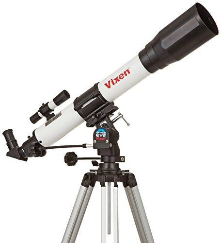 Vixen 天体望遠鏡 スペースアイ経緯台シリーズ スペースアイ700 32754-6