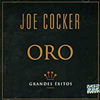 Universal Masters Collection by Joe Cocker (2003-05-27)