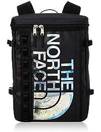 [ザ・ノース・フェイス] リュック ノベルティ BC ヒューズボックス NM81939