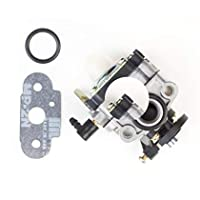Briggs & Stratton 696949 Carburetor Replacement Part [並行輸入品]