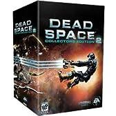 Dead Space 2(輸入版)COLLECTORS EDITION