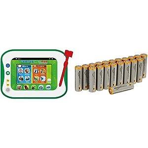 【電池付き】小学館の図鑑 NEO Pad
