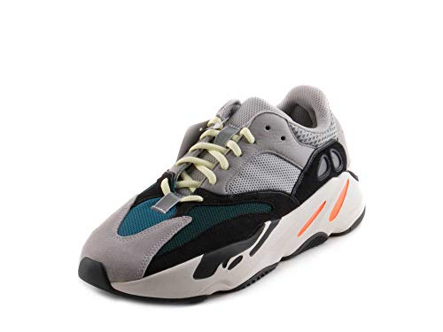 ADIDAS - アディダス - YEEZY BOOST 700 'WAVE RUNNER' - B75571 - SIZE 9 (メンズ)