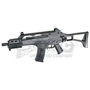 UMAREX H&K G36C Competition