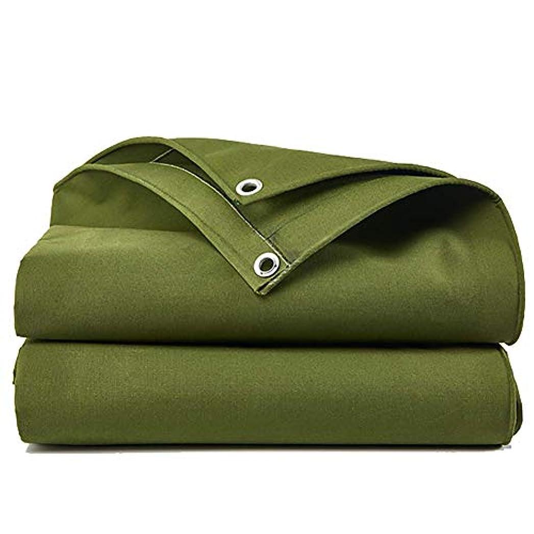 本体うがいわかる12J-weihuiwangluo 屋外テント防雨防水シート日焼け止め重い屋外キャンバス防水シートテント共同オーニング (Color : A, サイズ : 7×5m)