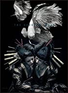 the GazettE LIVE TOUR 12-13【DIVISION】FINAL MELT LIVE AT 03.10 SAITAMA SUPER ARENA(初回生産限定盤) [DVD](在庫あり。)