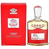 Creed Viking (クリード バイキング) 3.3 oz (100ml) Spray for Men