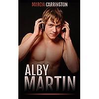 Alby Martin (English Edition)