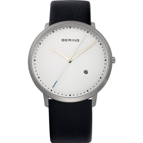 ベーリング 腕時計 北欧デザイン クラッシック 11139-404 並行輸入品