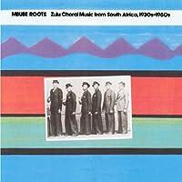 Zulu Choral Mu