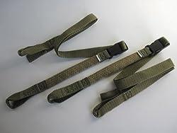 ROK straps (ロックストラップ) MCストレッチストラップ ROK-CAMO ROK00045