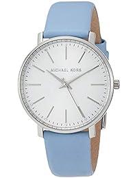 [マイケル・コース]MICHAEL KORS 腕時計 PYPER MK2739 レディース 【正規輸入品】