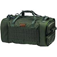 Plano 414200 A-Series Duffel Bag