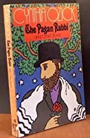 Pagan Rabbi and Other Stories