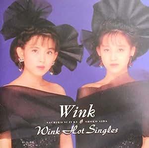 Wink hot singles