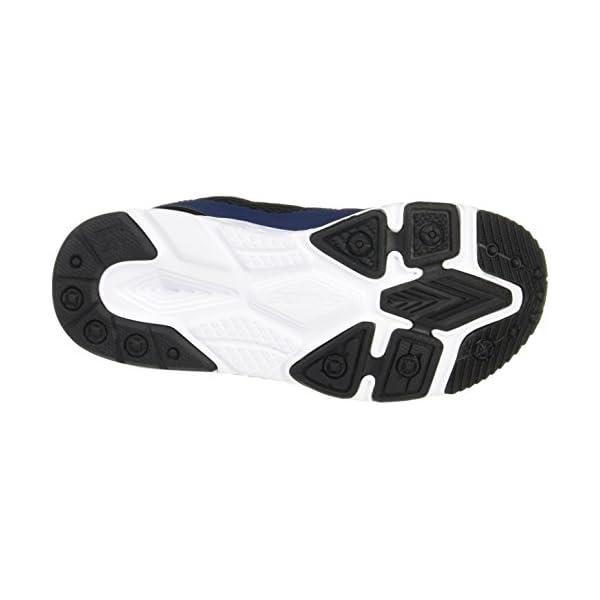 [シュンソク] 運動靴 幅広 ワイド S-WI...の紹介画像3