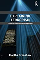 Explaining Terrorism (Political Violence)