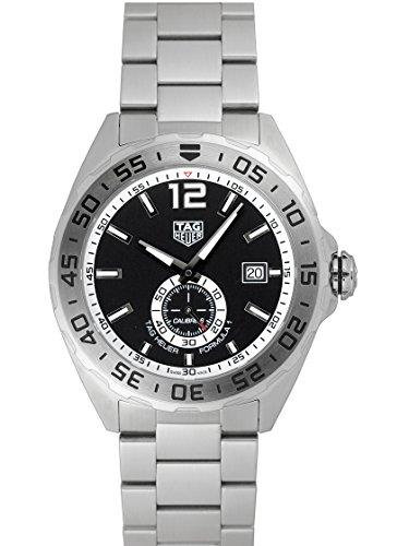 [タグ・ホイヤー] TAG HEUER 腕時計 Ref. W...