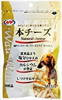 WauWau 本チーズ 22g×24袋