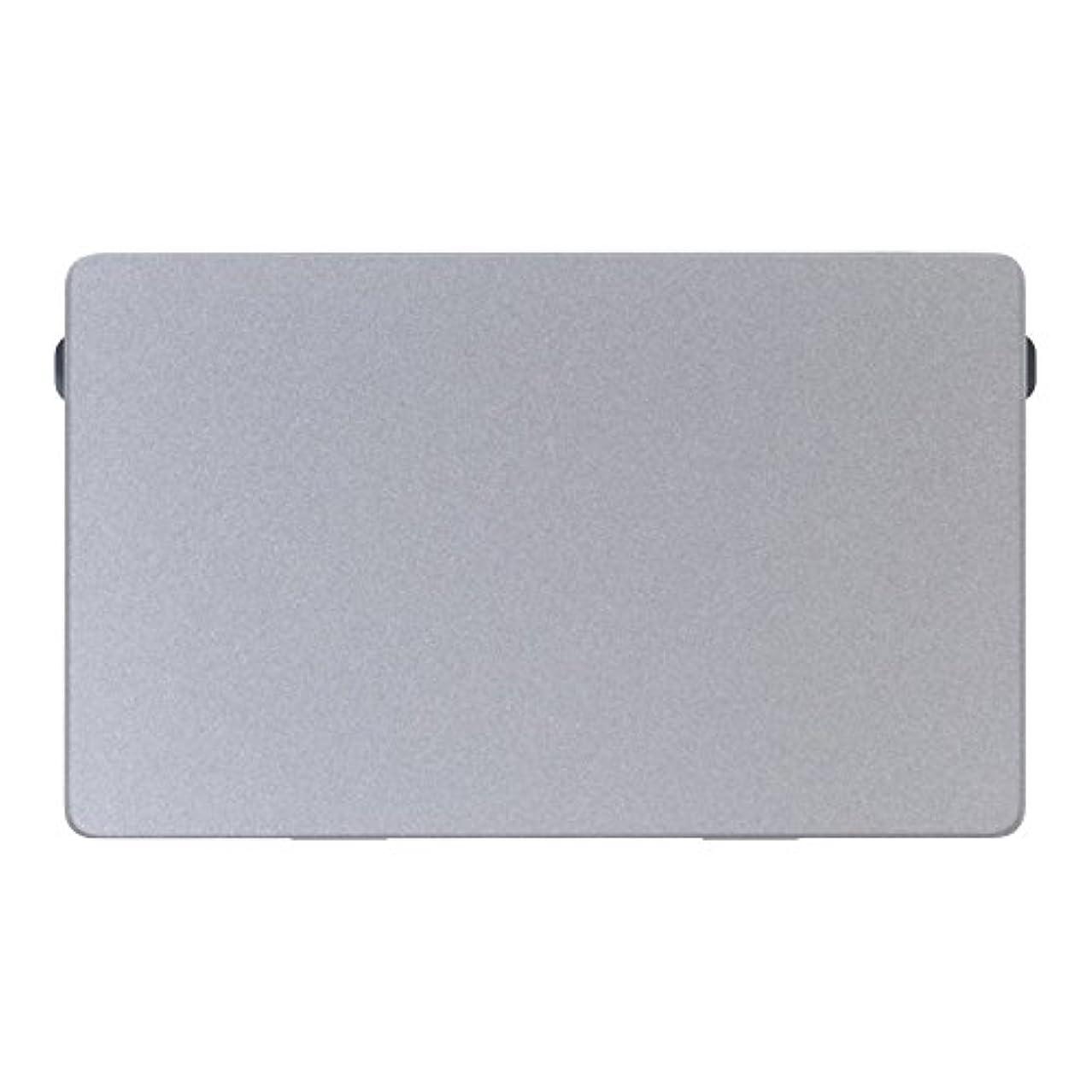 レキシコンキャプチャー原告( 923 – 0429 )トラックパッド – Apple MacBook Air 11