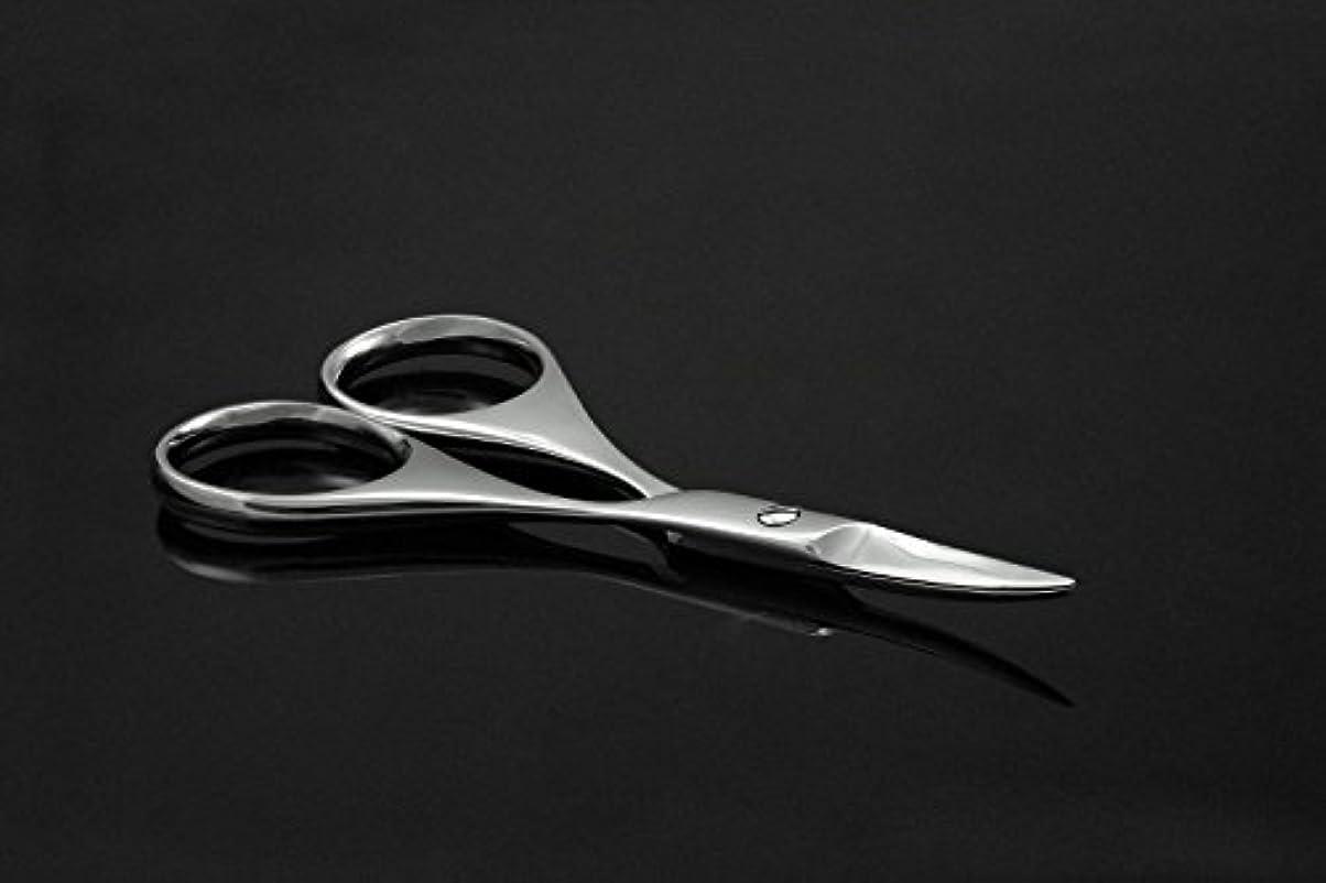 予言する贈り物紛争スヴォルナ アドール 爪切りハサミ (インポート)