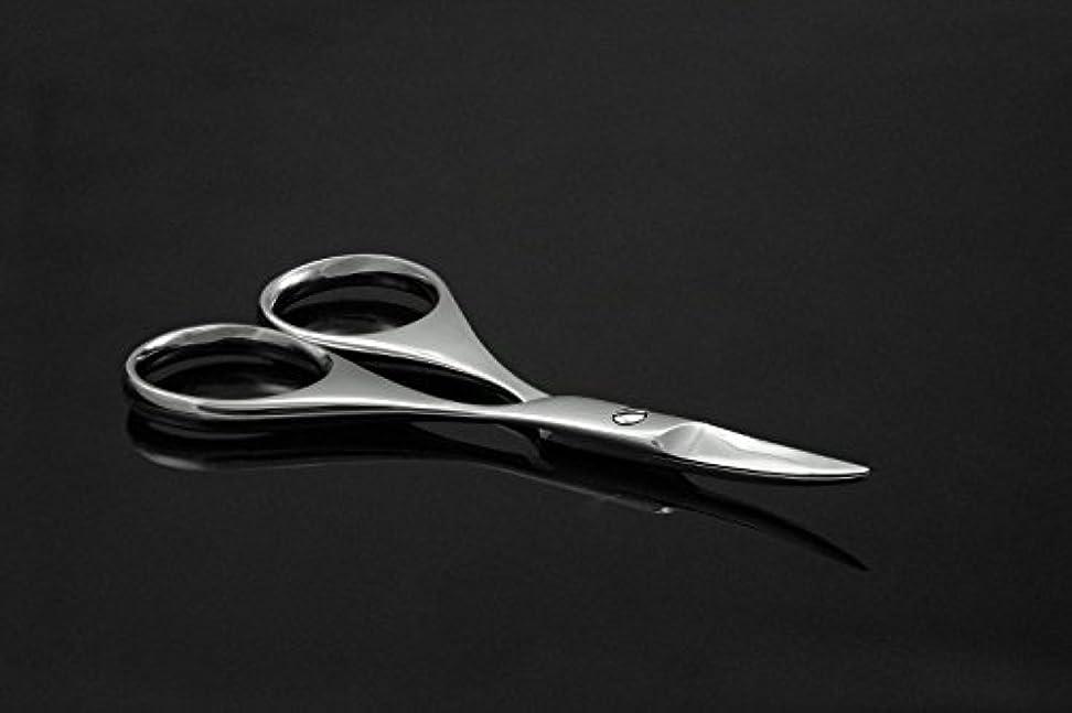 最終行く減らすスヴォルナ アドール 爪切りハサミ (インポート)