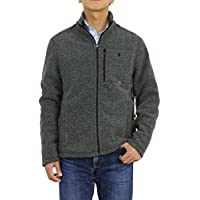 Ralph Lauren Polo Men's Performance Full Zip Fleece Jacket