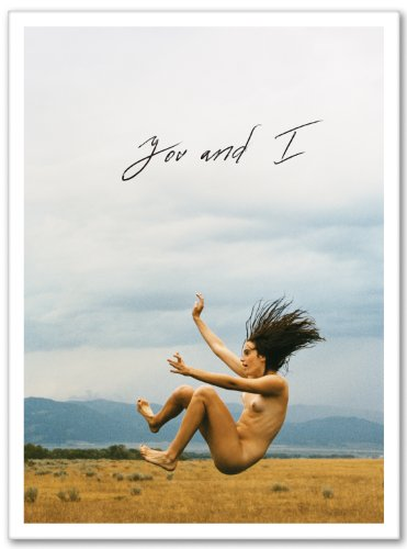 You and Iの詳細を見る
