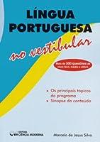 Lingua Portuguesa No Vestibular