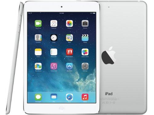 Apple iPad mini 2 Wi-Fiモデル 32G...
