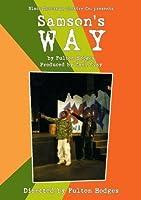 Samson's Way【DVD】 [並行輸入品]