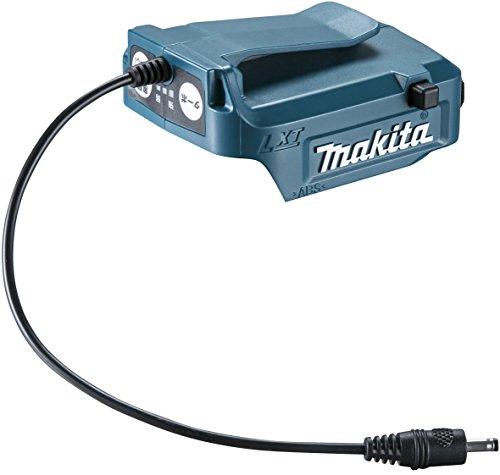 マキタ(makita) バッテリホルダ14.4、18V GM...