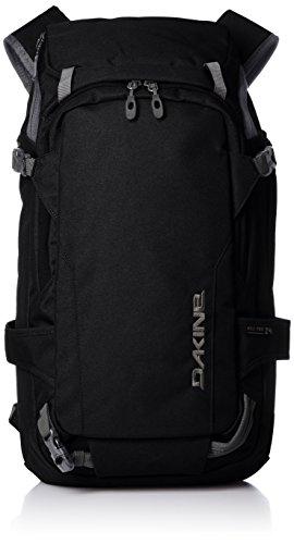 [ダカイン] リュック 24L (スキー・スノーボード 持ち運び可能) [ AH237-076 / HELI PRO 24L ] 軽量 スノー バッグ AH237-076