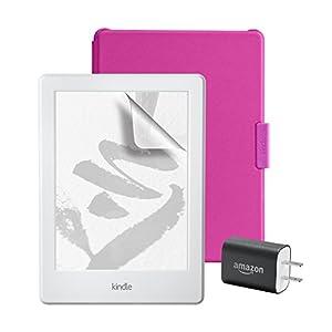 お買い得セット(Kindle 電子書籍リーダー...の関連商品8