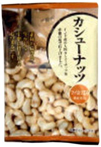 マイおつまみ カシューナッツ 27g×12