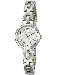 [ミッシェルクラン]MICHEL KLEIN 腕時計 MICHEL KLEIN ハートモチーフ AJCK089 レディース