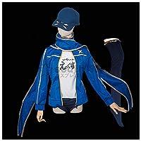 コスプレ衣装 Fate/Grand Order 風 謎のヒロインX 風 帽子付き Cosplay イベント パーティー 変装 仮装
