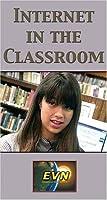 Internet in the Classroom [VHS] [並行輸入品]