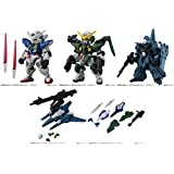 MOBILE SUIT ENSEMBLE 機動戦士ガンダム MOBILE SUIT ENSEMBLE15(BOX)10個…