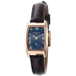 [オロビアンコ タイムオラ]Orobianco TIME-ORA 腕時計 オロビアンコ オフィシャル文具セット OR-0066-9ST 【正規輸入品】