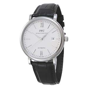 [アイダブリューシー] 腕時計 IW356501 並行輸入品