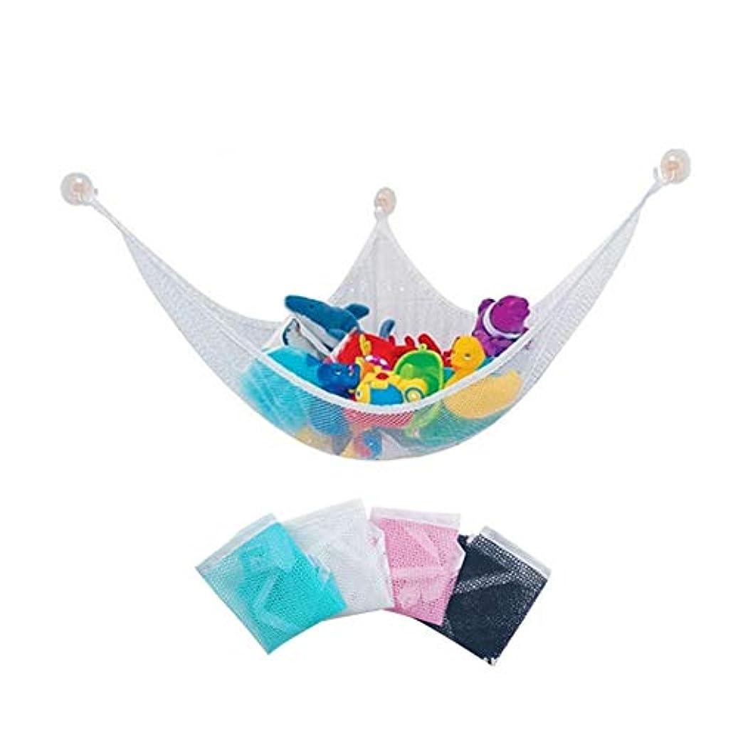 クローゼット隠文化ACHICOO ハンモック おもちゃ 収納用 子供用 213 * 150 * 150