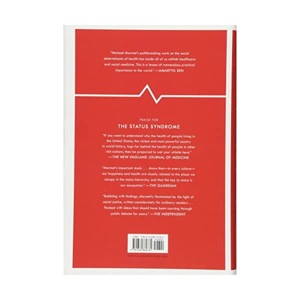 The Health Gap: The Cha...の紹介画像2