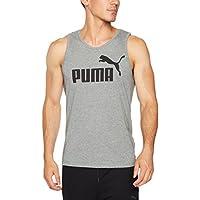 PUMA Men's Ess No.1 Tank