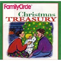 Family Circle Xmas Treasury