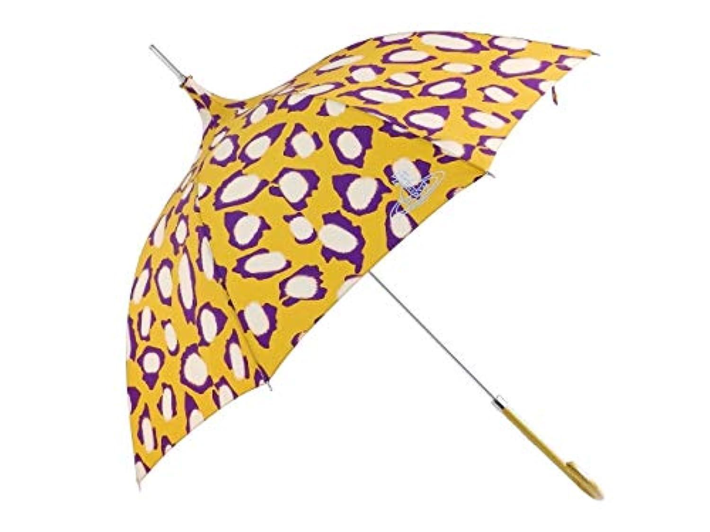 (ヴィヴィアン?ウエストウッド) Vivienne Westwood 雨傘 v0559